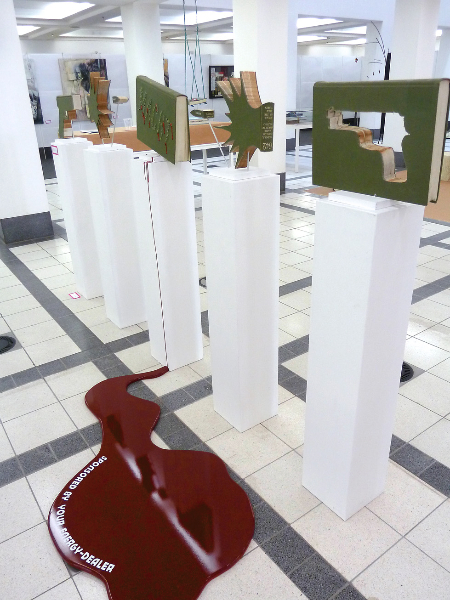 librarty_vernissage_x785