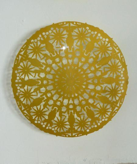 mandala-2-arabian