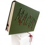 librarty_um_opferbuch_machtseite
