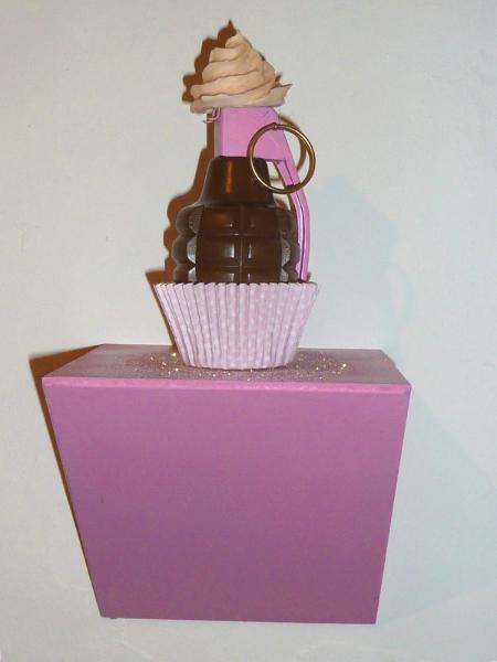 stylegrenade-cupcake