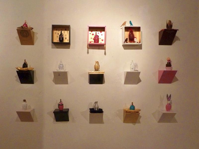 stylegrenades-exhibition-1