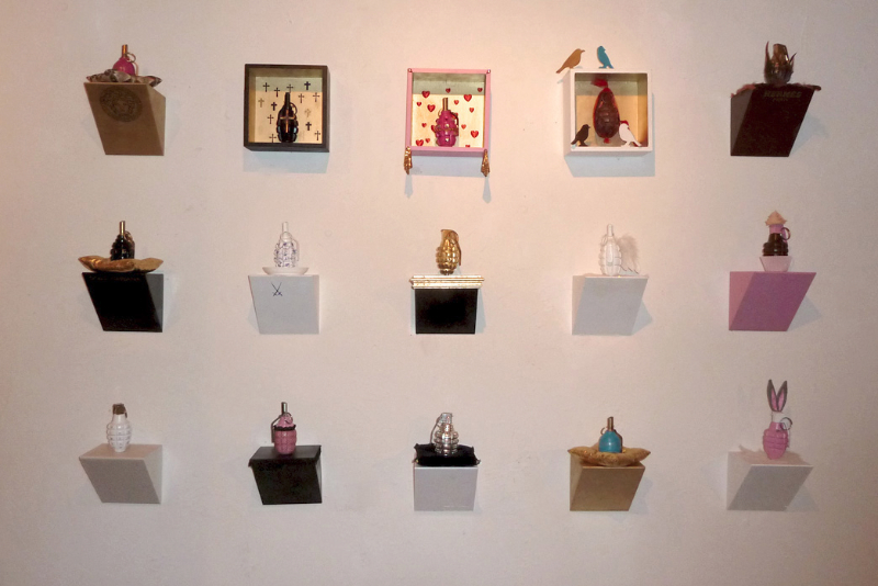 stylegrenades-exhibition-2