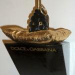 fashiongrenade-dolce-gabbanna