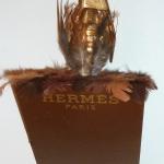 fashiongrenade-hermes