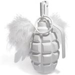 wp-content/gallery/style-granaten/stylegrenade-angel-frei