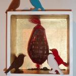 stylegrenade-feed-the-birds