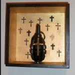 stylegrenade-vatikan